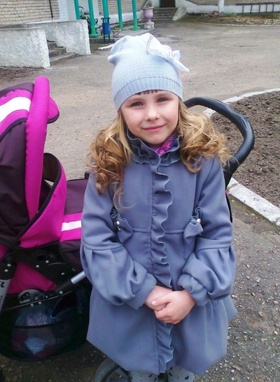 Вераника Шинтарь, 24 декабря , Гродно, id173239152