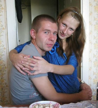Вера Каковкина, 10 сентября , Великие Луки, id124867167