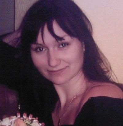 Виктория Викторова, 25 октября 1980, Запорожье, id168135216