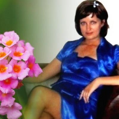 Юлия Сёмина, 11 августа , Самара, id46550290