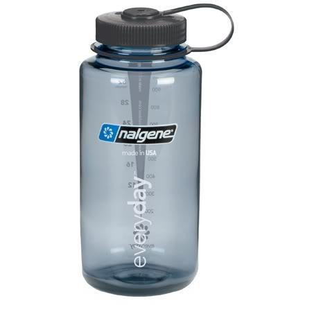 ёмкость для воды пластиковая 50л купить