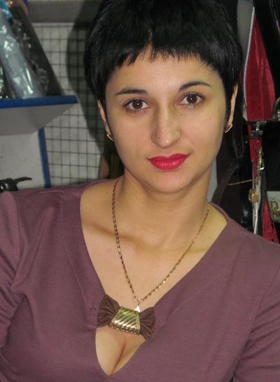 Екатерина Попова, 15 августа , Апшеронск, id68182502