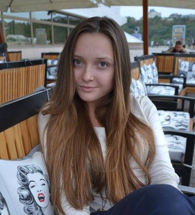 Iriny Makovetskaya, 9 марта , Киев, id10574513