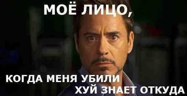 http://cs308431.vk.me/v308431635/6c1f/UGMtUgU7Zhw.jpg