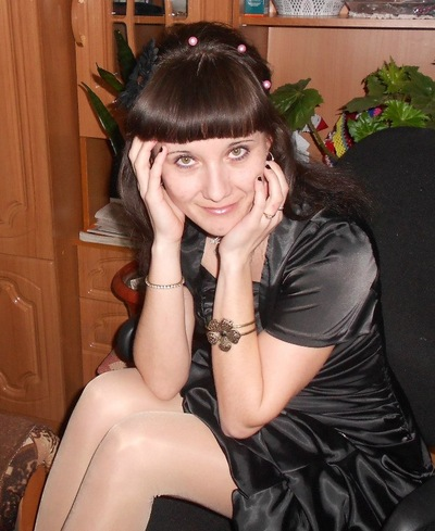 Гульназ Карамова, 17 ноября , Москва, id163067691