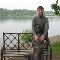 Александр Антуневич, 21 июня 1990, Петропавловск-Камчатский, id12417756