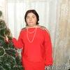 Antonina Gavrilenko
