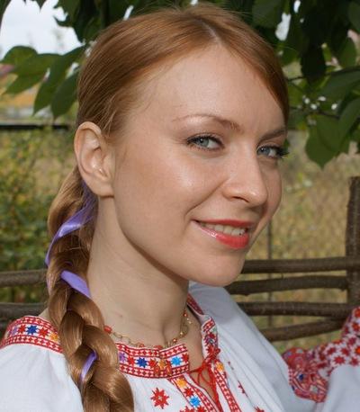 Катерина Сердюк, 9 июля , Киев, id7667822
