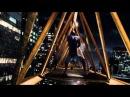 The Amazing Spiderman - Final Swing Scene HD 1080p