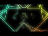 Ray Foxx feat Rachel K Collier - Boom Boom (Heartbeat) (L Plus Vocal Remix)