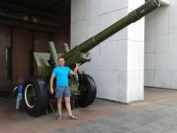 Александр Климов, 1 февраля 1984, Мантурово, id74070486