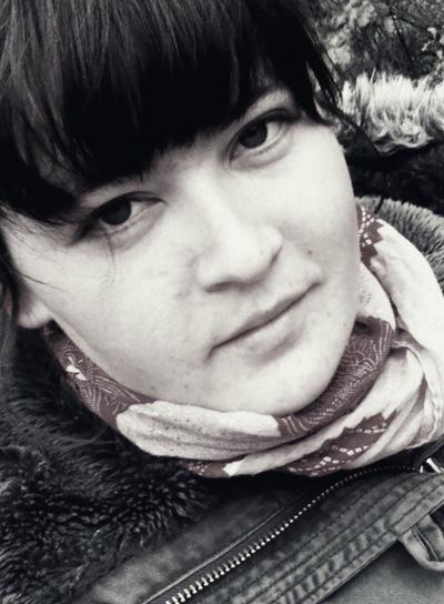 Alexandra Shevialinskaj, 18 сентября 1991, Электросталь, id195644102