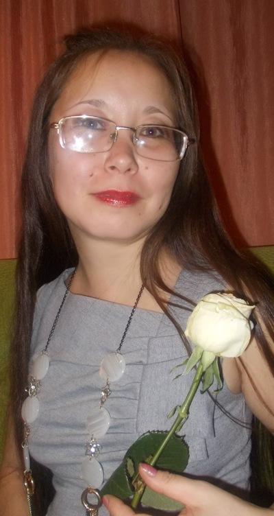 Людмила Дашиева, 17 марта , Киев, id194477128