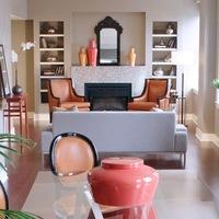 мебель белгород