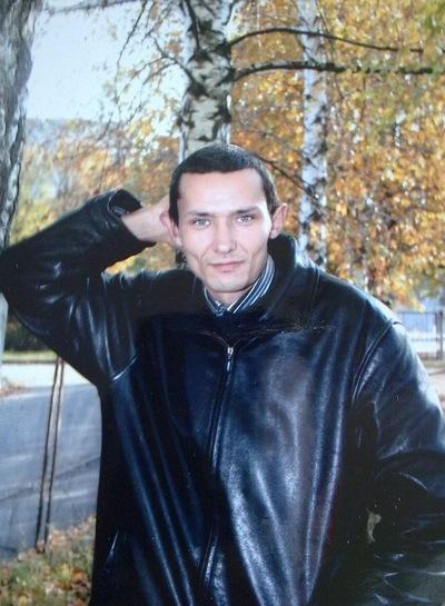Алексей Сметанин, 28 февраля 1980, Балаково, id32006308