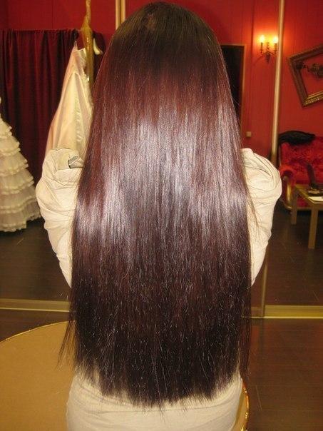 Но в этом случае процесс быстро прекращается.Сильное выпадение волос могут вызвать нарушения гормонального фона,