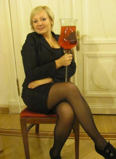 Надежда Станкевич, 20 января , Молодечно, id14854468