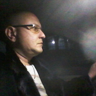 Александр Орлов, 5 сентября 1982, Екатеринбург, id229132830