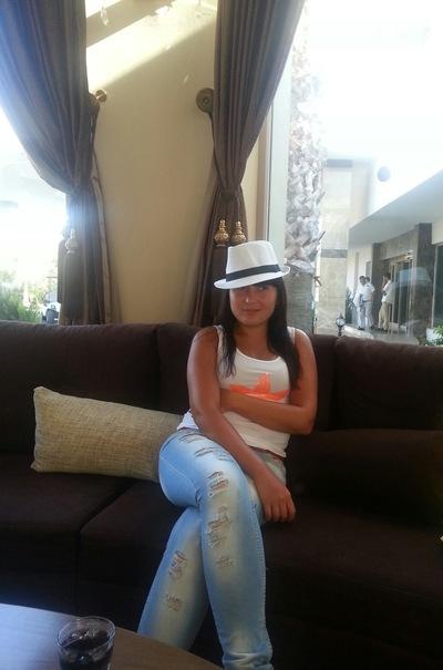Елена Соловьева, 18 августа , Екатеринбург, id28965898