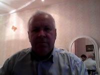 Дмитрий Тарасенко, 29 марта 1983, Москва, id183900477