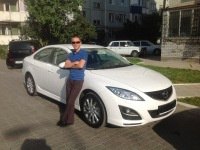 Max Studioru, 5 апреля , Волгоград, id43716156