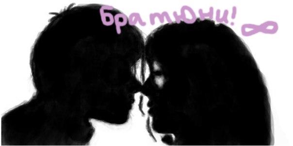 Порно Видео - смотреть бесплатно лучшее порно видео