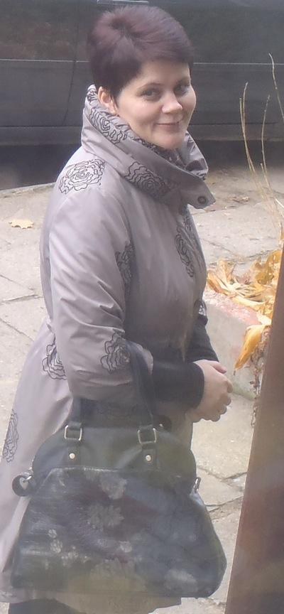 Jelena Kozlovskaja, 24 августа , Москва, id49234165