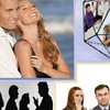 Интертипные отношения (соционика)