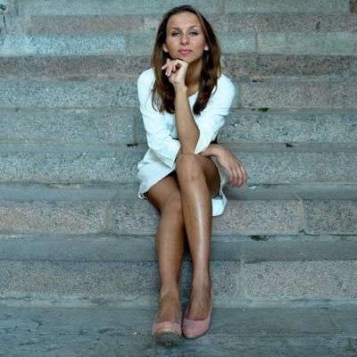 Yulia Sheremetova, 23 февраля , Симферополь, id29339430