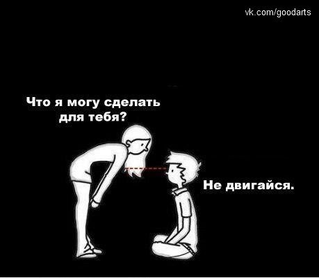 http://cs308517.userapi.com/v308517500/314b/aZI8avdTZ6c.jpg