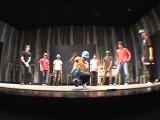 | vk.com/redbullbc1<< bboy kingso one clip in israel ,REC | vk.com/redbullbc1<<