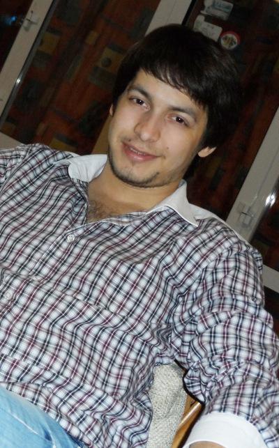 Николай Михайлов, 25 февраля , Краматорск, id12443041