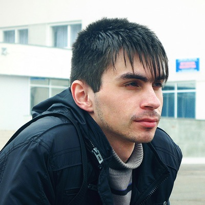 Алмаз Фаттахов, 20 февраля 1987, Нижнекамск, id102043218