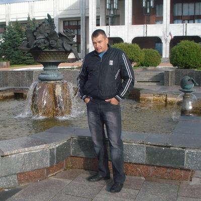 Юрий Никулин, 4 апреля 1984, Долгопрудный, id169539324