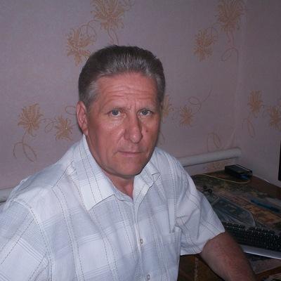 Владимир Говряков, 10 ноября , Павлоград, id192862456