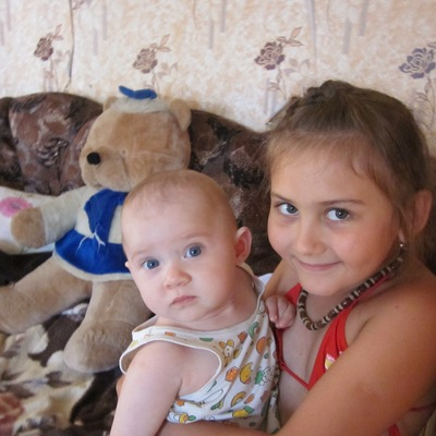 Рената Логинова, 10 марта , Североуральск, id209175729