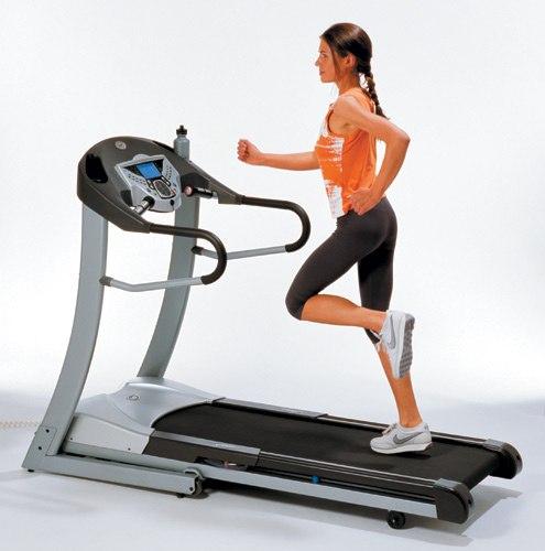 тренажеры для похудения живота и боков в домашних
