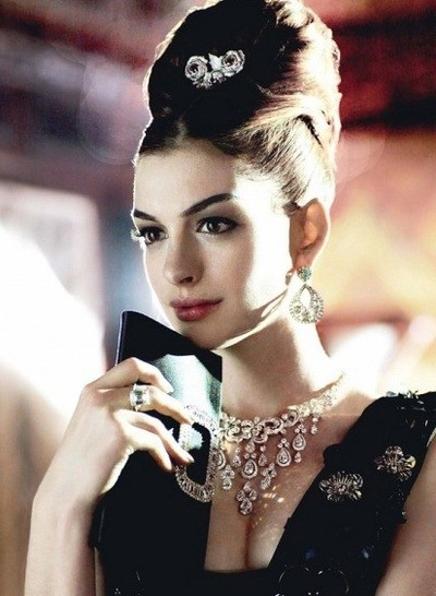 Aziza Altaeva, 5 декабря 1977, Хуст, id31137850
