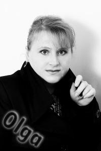 Ольга Карпова, 30 мая 1968, Мелитополь, id167587710