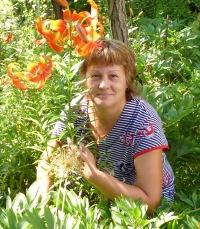 Ирина Козлякова, 28 марта 1966, Рыбинск, id169922027