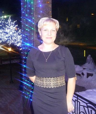 Ольга Миронова, 1 мая 1992, Удомля, id159902042