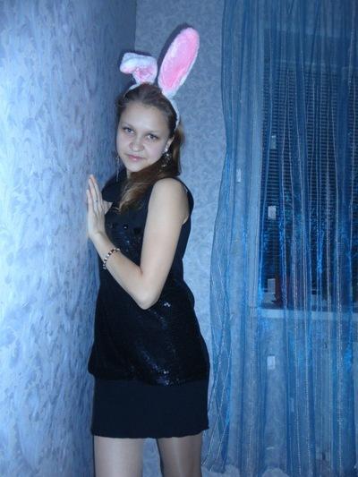 Вера Сахабутдинова, 11 апреля , Мензелинск, id51513191