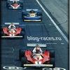 Blog-Races.ru