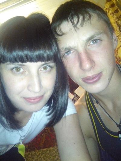 Дмитрий Челпанов, 18 июня 1996, Пласт, id214485640