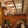 Turandot restaurant (Official Group)
