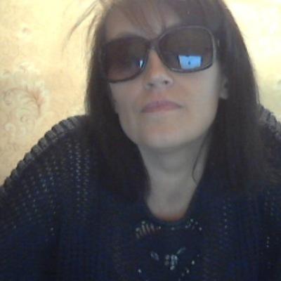 Инна Москвичева, 11 июля , Киев, id126160760