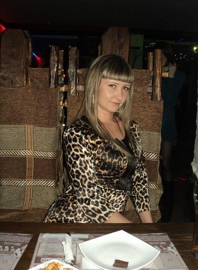 Мария Суханова, 20 мая 1985, Симферополь, id229422813