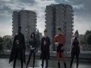 Misfits - Radioactive, Fan Made Trailer