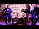 Ант ft. Dimaestro - Виражи (cover by БеБра Aurora)