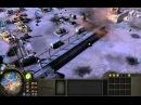 Company Of Heroes Lobby 4vs4